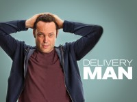 The Delivery Man delivers a Gaping Loophole Plot in Canadian Comedy Remake