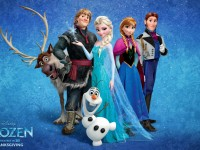 Frozen Continuing The Spell To Break The Set Patterns For Disney Princesses
