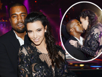 Kim or Kanye: Who's the Bigger Diva?