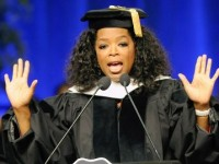 A Look into Hiring a Celebrity Speaker for Your Event