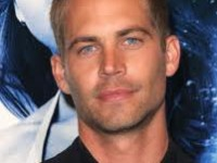 Porsche Experts Called in to Help With Paul Walker Death Investigation