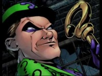 The Coolest Batman Villain Back-Stories