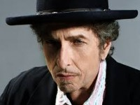 Bob Dylan is Not Tweeting