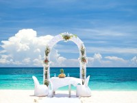 Celebrity Approved Winter Wedding Destinations