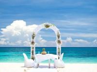 Celebrity Approved Winter Wedding Destinations