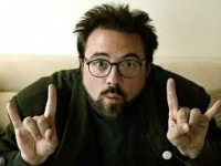 """A24 and Demarest Films Will Distribute """"Tusk"""" for Kevin Smith"""