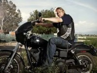 LAST NIGHT'S RECAP (Part 2): Sons of Anarchy Season 6 Finale