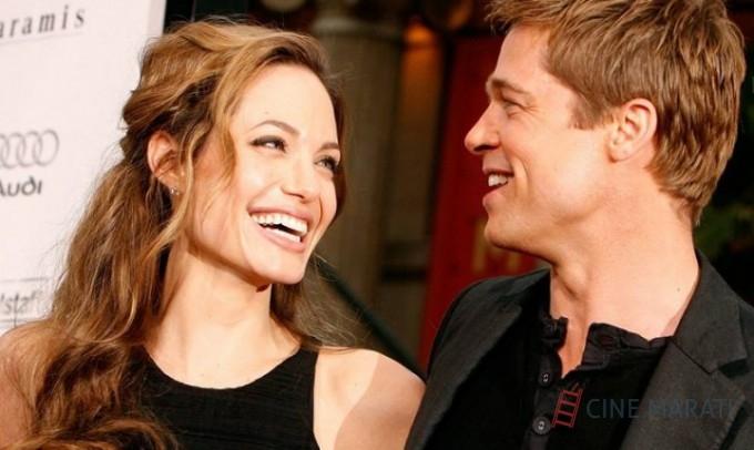5 Celebrity Wedding Predictions For 2014