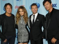 American Idol Has Worst Premiere Yet