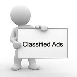classified-ads-india