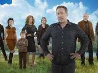 LAST NIGHT'S RECAP: Last Man Standing