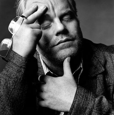 How Phillip Seymour Hoffman Could Have Been Saved