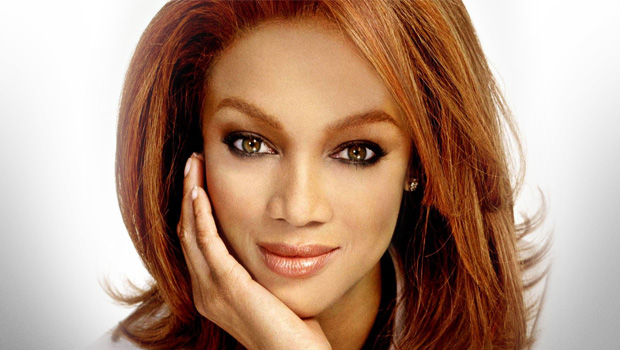 "5 Fiercely Frugal Approaches Inspired by ""Top Model"" Tyra Banks"