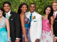 Tips To Make This Year's Prom The Most Memorable Occasion