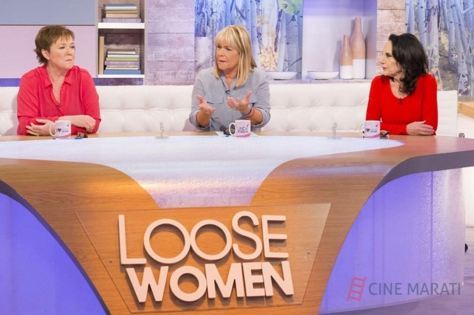 Getting The Most Out Of ITV's Loose Women