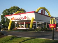 The Real Story Behind The Famous McDonalds Hot Coffee Law Suit