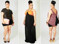 Fashion Trends Inspired By Plus Size Celebrities