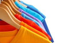 Starting A T-Shirt Retail Business