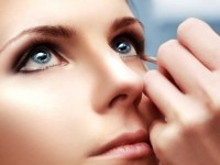 Transform Your Looks With Beauty Centre