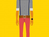 The Hipster Lifestyle: 3 Tricks Of The Trade