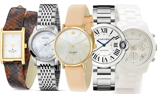 What Is The Secret That Piaget Watches Are Still One Of The Most Famous Watch Brands?