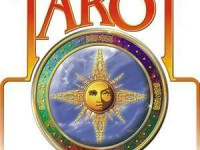 The most Inspirational gives by the Tarot Readings Games