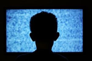 Watch Free TV Virtually Anywhere