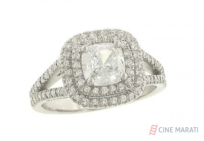Most Popular Engagement Ring Designer For Excellent Designs