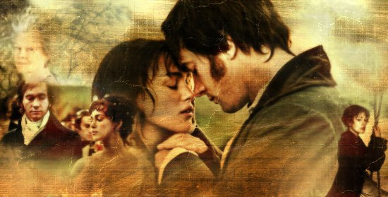 The Historical Best In Romance Novels
