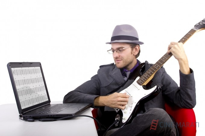 A View On The Top 3 Best Online Guitar Lessons Sites