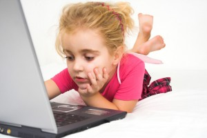 How Safe Are Your Kids Online?