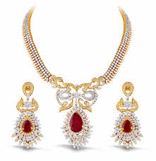 Saving Big-Time By Buying Jewellery From Wholesalers
