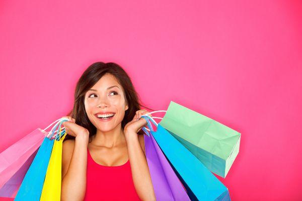 Why Women Love Handbags So Much