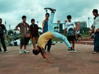 An Overview On The Delhi Hip Hop Dance Classes