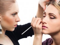 Become Your Own Makeup Artist