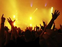 Corporate Event Live Bands Toronto Come In Every Variety