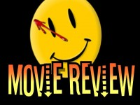 Can A Movie Review Decide The Box Office Fate Of A Movie?