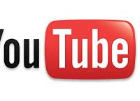 Youtube Mp3 Music