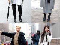 The Latest Fashion Trends and Styles In London