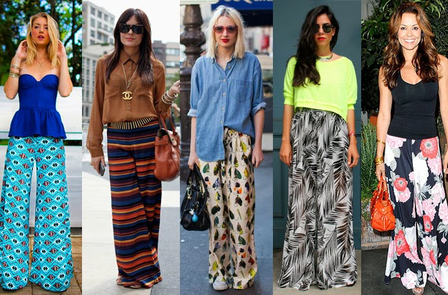 Choosing Long Skirts For Girls To Be Attractive and Beautiful