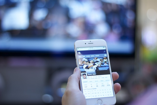 5 Ways To Improve Online Video Streaming