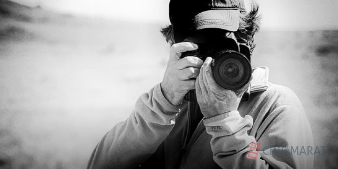 A Few Guidelines For Taking Superb Photographs