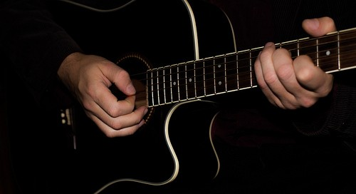 Check Out What Services You Can Avail By Hiring Online Session Musicians