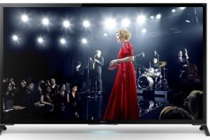 Which TV Provider Reigns Supreme?