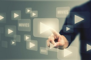 The 3 Best Websites To Stream Full Free Movies Online
