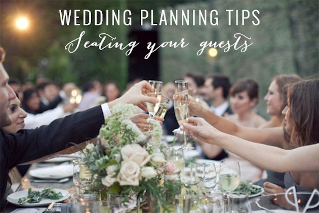 The Basics Of Wedding Planning