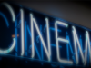 Get The Latest Movie Updates Within Minutes