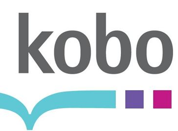 Special Kobo Promo Code And Discount Code Offers At Ebates