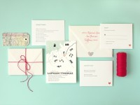Wedding Stationery – How To Make Genuine Savings