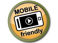 Benefits Of Having A Mobile-friendly Website